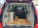 2010 Dodge Grand Caravan SUPER LOW KM,LADDER RACKS,CARGO,SHELVES,DIVIDER