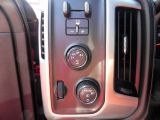 2016 GMC Sierra 1500 SLE KODIAK Z71
