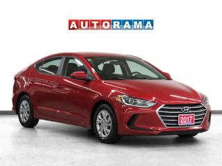 Used 2017 Hyundai Elantra LE Heated Seats for sale in Toronto, ON