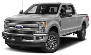 Used 2019 Ford F-350 Lariat 613A for sale in Surrey, BC