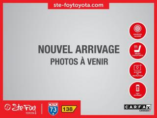 Used 2013 Toyota RAV4 XLE AWD Navigation, Toit ouvrant for sale in Québec, QC