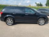 2015 Dodge Journey R/T dvd and remote start
