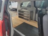 2010 Dodge Grand Caravan SUPER LOW KM,LADDER RACKS,CARGO,SHELVES,DIVIDER