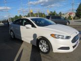 2014 Ford Fusion ALLOYS,FOGS,BLUETOOTH,HEATED SEATS
