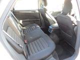 2014 Ford Fusion ALLOYS,FOGS,BLUETOOTH,HEATED SEATS
