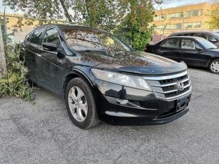 Used 2010 Honda Accord EX-L -- PREVIOUS US EX-L for sale in Montréal, QC