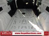 2015 RAM ProMaster City SLT Cargo VAN 2.4L