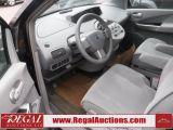 2006 Nissan QUEST  4D WAGON FWD