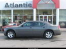 Used 2009 Dodge Charger for sale in New Glasgow, NS