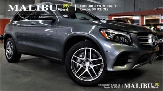 Used 2016 Mercedes-Benz GL-Class AMG PKG, CAMERA, PARK ASSIST for sale in North York, ON