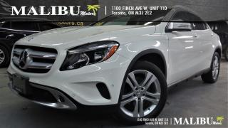 Used 2015 Mercedes-Benz GLA GLA 250 for sale in North York, ON