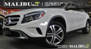 Used 2015 Mercedes-Benz GLA GLA250 4MATIC NAVIGATION for sale in North York, ON
