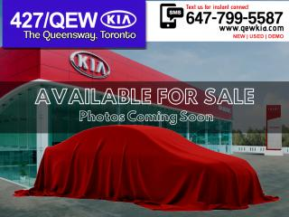 Used 2019 Kia Forte LX for sale in Etobicoke, ON