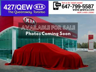 Used 2020 Kia Soul EX IVT for sale in Etobicoke, ON