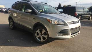 Used 2013 Ford Escape Se 1.6l I4 Eco Heated Seats for sale in Midland, ON