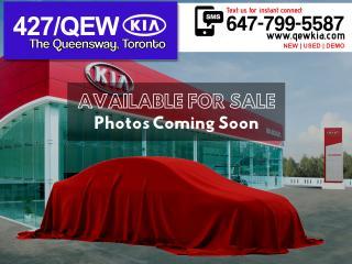Used 2012 Kia Rio5 LX+ for sale in Etobicoke, ON