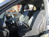 2015 Mercedes-Benz C-Class C300 4MATIC NO ACCIDENTS NAVIGATION LEATHER SUNROOF BT