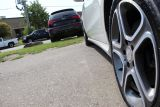2015 Mercedes-Benz CLA-Class CLA250 4MATIC NO ACCIDENTS NAVIGATION LEATHER BT