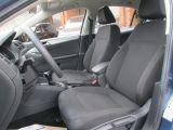 2017 Volkswagen Jetta 1.4 TSI | BIG SCREEN | REAR CAM | HEATED SEATS | BT