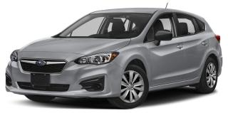 Used 2019 Subaru Impreza Touring for sale in Charlottetown, PE