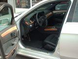 2011 Mercedes-Benz E-Class E 350   low low kms