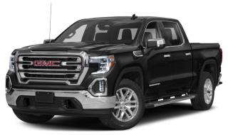 Used 2019 GMC Sierra 1500 ELEVATION for sale in Peterborough, ON