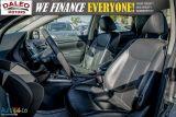 2016 Nissan Sentra SR / NAV / LEATHER / HEATED SEATS / SUNROOF Photo42