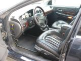 2002 Chrysler 300M LEATHER! SUNROOF