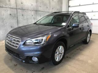Used 2015 Subaru Outback 2.5i TOURING CAMERA RECUL SIEGES CHAUFFANTS AWD for sale in Lévis, QC