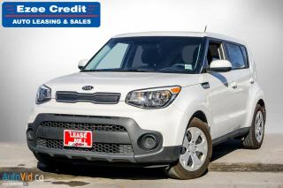 Used 2019 Kia Soul LX for sale in London, ON
