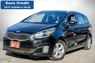 Used 2014 Kia Rondo LX for sale in London, ON