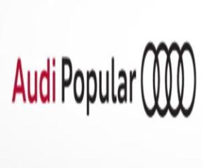 Used 2019 Audi e-tron Technik quattro for sale in Montréal, QC