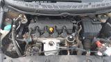 2008 Honda Civic LX w/P-Moon