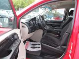 2011 Dodge Grand Caravan 7 passengers,low km,alloys,power seats