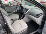 2012 Hyundai Accent Sunroof /Alloy Wheels /Safety included Price
