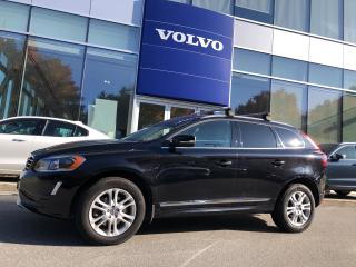 Used 2015 Volvo XC60 SOLD T5 Premier (2015.5) for sale in Surrey, BC