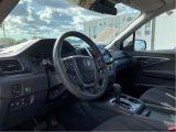 2017 Honda Pilot LX -  Honda Sensing - Rear Camera - 7Pass