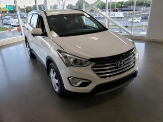 Used 2014 Hyundai Santa Fe XL 3,3 L 4 portes TA BA for sale in Montréal, QC