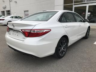 Used 2016 Toyota Camry XSE I4 berline 4 portes BA for sale in Val-David, QC