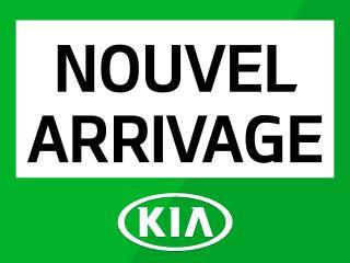 Used 2018 Kia Sorento 3.3L *LX* V6* CECI EST UN SORENTO LX 2019** for sale in Québec, QC