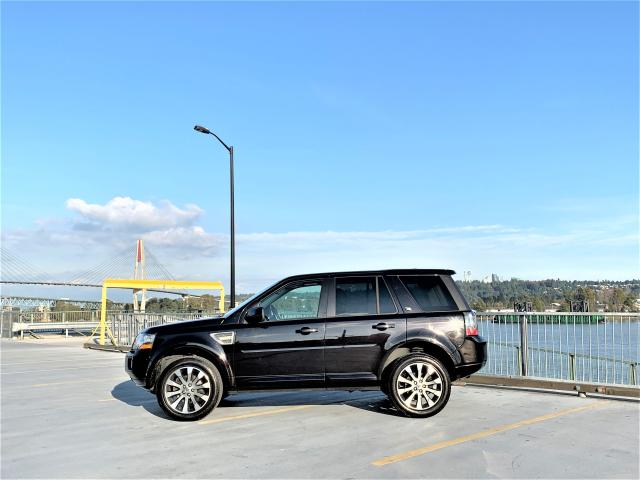 2014 Land Rover LR2 HSE - ONLY 64K - FULLY LOADED - LOCAL NO ACCIDENTS