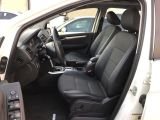 2011 Mercedes-Benz B-Class B 200 Turbo