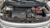 2013 Ford Explorer XLT- NAVIGATION-LEATHER PANROOF