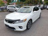 2013 Honda Accord EX-L Photo32
