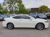 2013 Honda Accord EX-L Photo35
