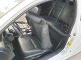 2013 Honda Accord EX-L Photo41