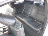2013 Honda Accord EX-L Photo43