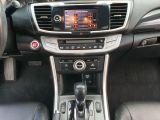 2013 Honda Accord EX-L Photo45