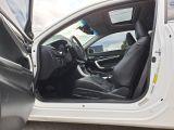 2013 Honda Accord EX-L Photo46