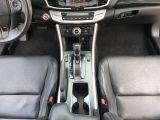 2013 Honda Accord EX-L Photo47